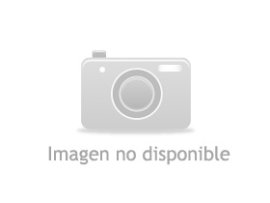 Resort Urbano Laguna Del Mar